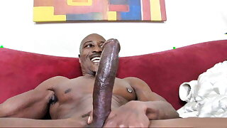 Carrie Ann Has Bi-racial Anal Sex In Front Of  not Son