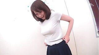未婚・子なし・40代 ~意外と明るい負け組熟女~   竹下翔子  2
