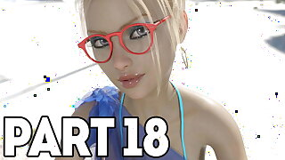 Indecent Desires #18 - PC Gameplay Lets Play (HD)