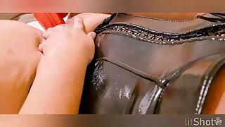 Sex playthings test