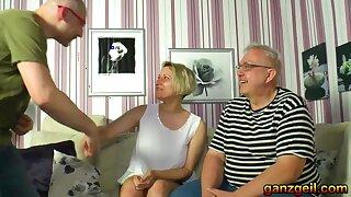 Ehefotzen Verleih 33 part 2 Mehr Deutsche Swingers wifeshare