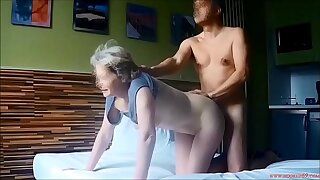 Drilling My Wife 22 - Hidden Cam, Free HD Porn 65 xHamster