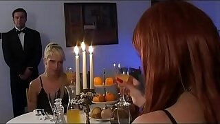 My favorite italian pornstars: Asia D'Argento # 12
