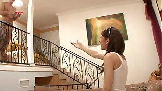 teen--babysitters--3-scene2